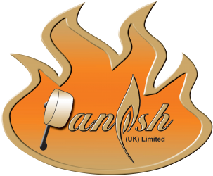 PanAsh Stoves
